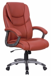 executive office chair W13703