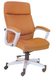 executive office chair W13702